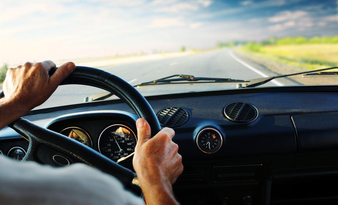automobile: acquisto o noleggio?