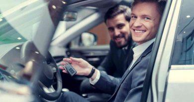 Scegli il noleggio a lungo termine: prenota ora la tua auto
