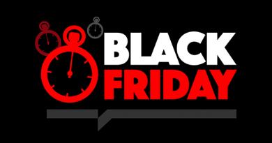 Black Friday 2020: quand'è e quali sono le offerte migliori