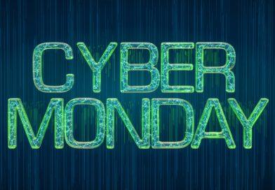 Cyber Monday 2018: la guida con tutte le offerte imperdibili e le date da segnare in agenda