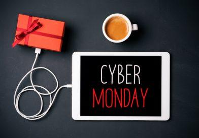 Cyber Monday le offerte 2018: Amazon, Mediaworld, Unieuro e gli sconti imperdibili