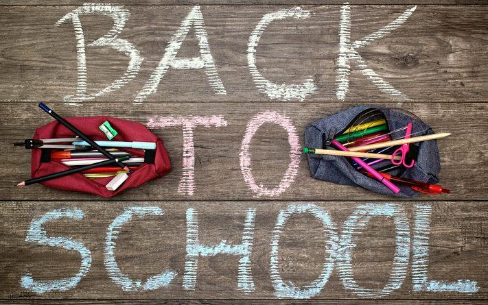 7dc1be81b0 Astucci per la scuola: le offerte migliori online per tutte le classi
