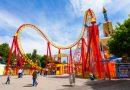 Parchi di divertimento: quali sono quelli per bambini aperti anche d'inverno