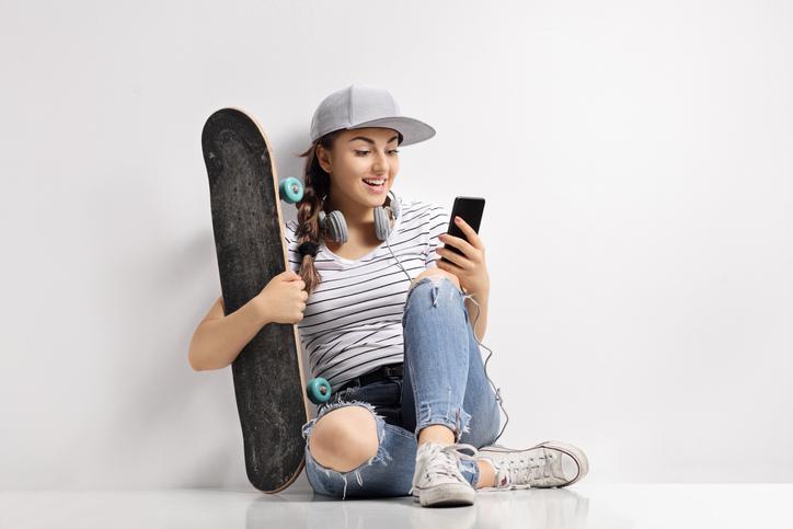 Skateboard elettrico cinque cose che devi sapere