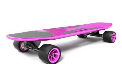 Skateboard elettrico guida all'acquisto