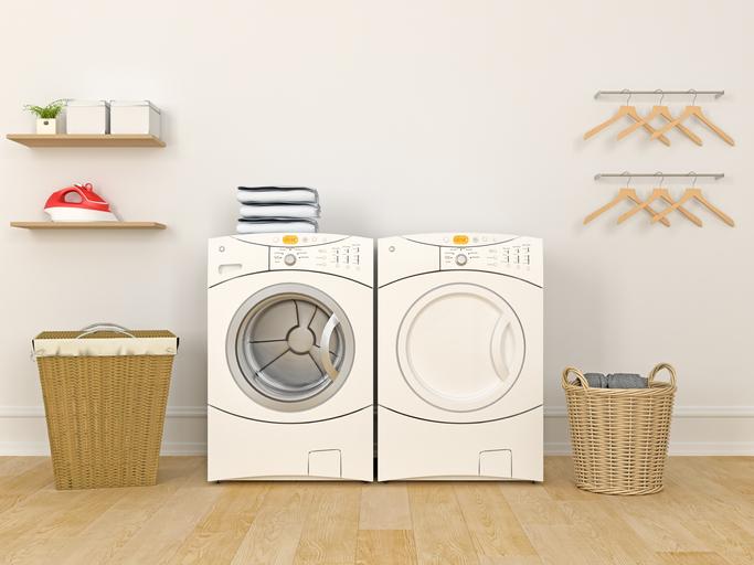 asciugatrice differenze con lavasciuga