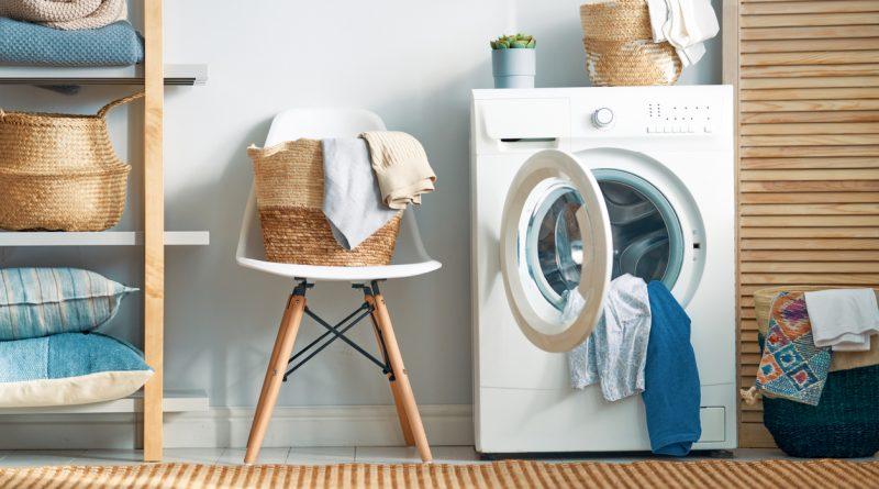asciugatrice consigli su modelli e prezzi