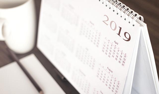 Calendario scolastico 2019 2020 vacanze e ponti