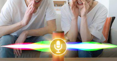 Miglior assistente vocale come scegliere