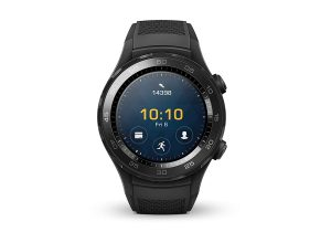 Smartwatch Huwaei Watch 2