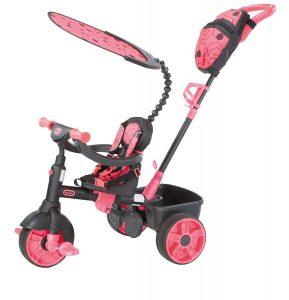 triciclo bambini