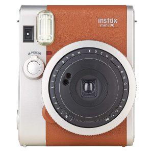 Macchina istantanea Fujifilm