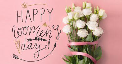 Regali Festa della Donna: 5 idee