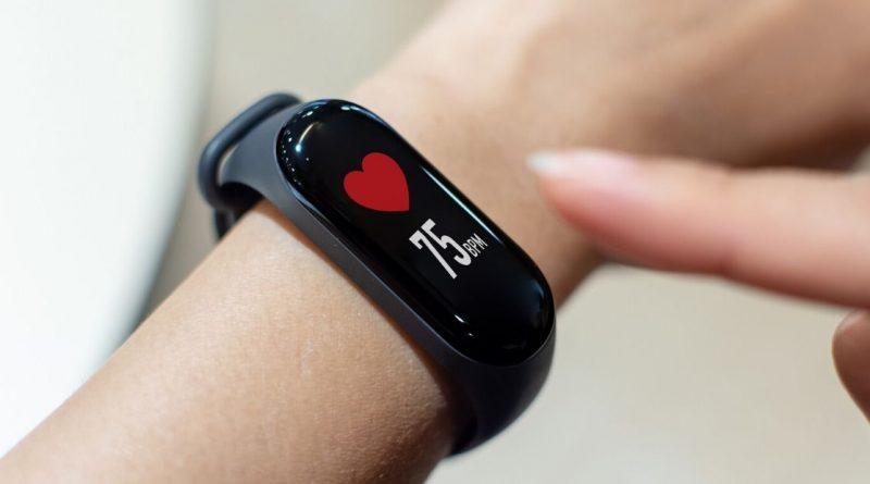 Miglior cardiofrequenzimetro da polso quale scegliere