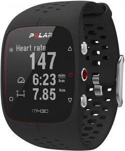 Miglior cardioquenzimetri