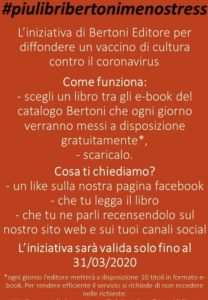 Bertoni Editori ebook