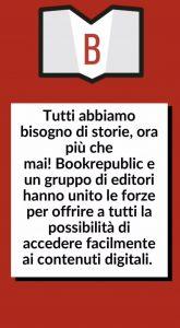 Book Republic ebook gratis