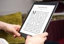 Ebook gratis per combattere il Covid-19: i 10 siti migliori per scaricarli