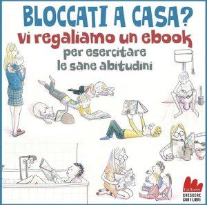 Gallucci libri gratis per bambini