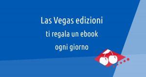 Las Vegas libri gratis