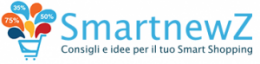 cropped-logo-smartnewz-300x74-1.png