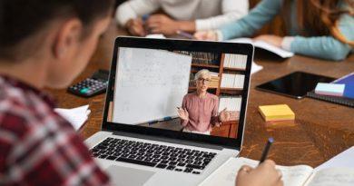 lezioni online dieci piattaforme gratuite
