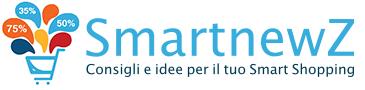 logo-smartnewz.png