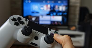 Giochi per la Playstation 4: i 10 migliori