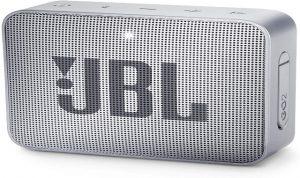 cassa bluetooth modello jbl