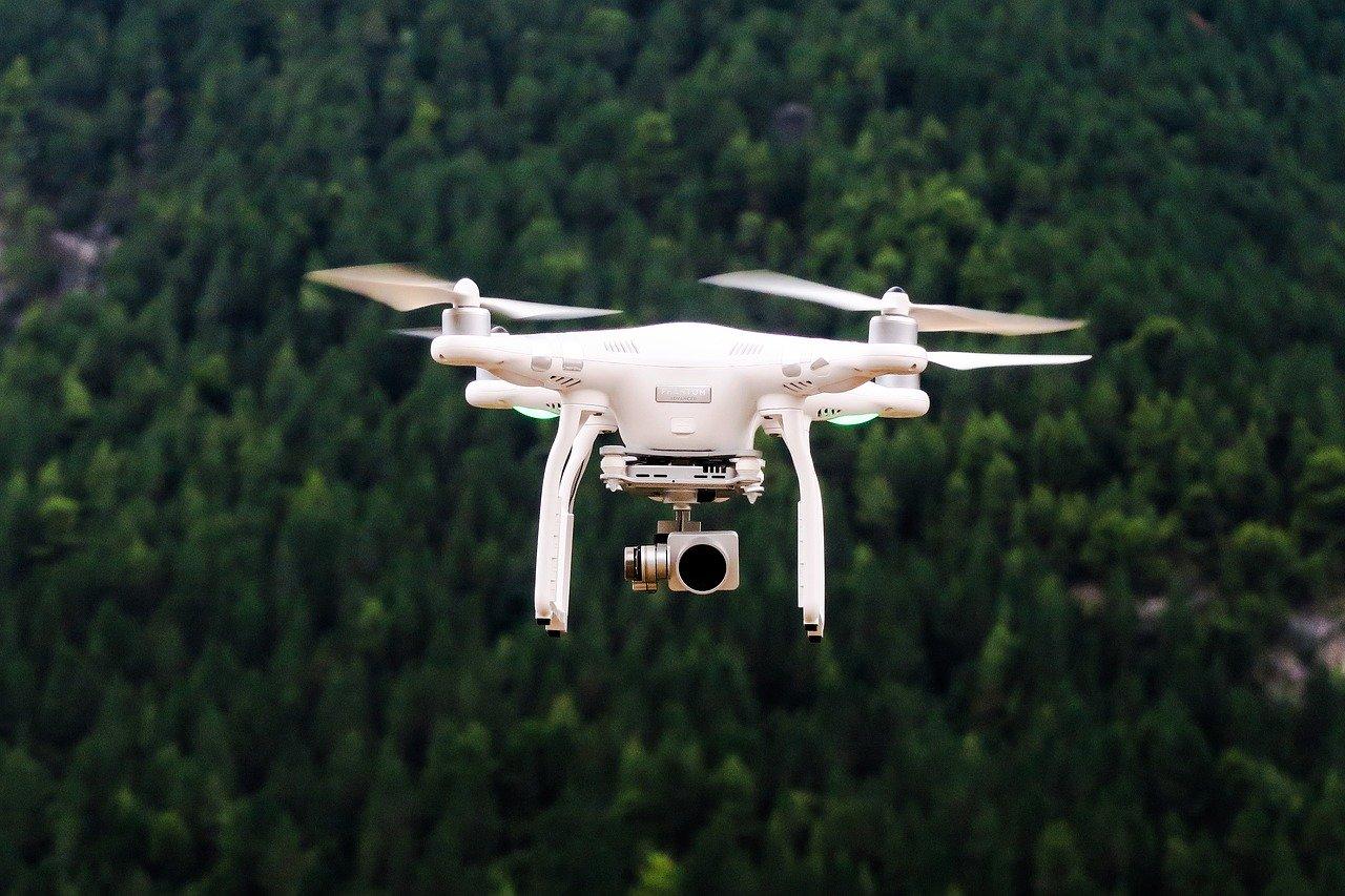 drone economico da viaggio dieci modelli