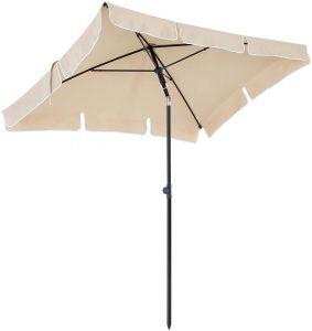 ombrellone da giardino classico