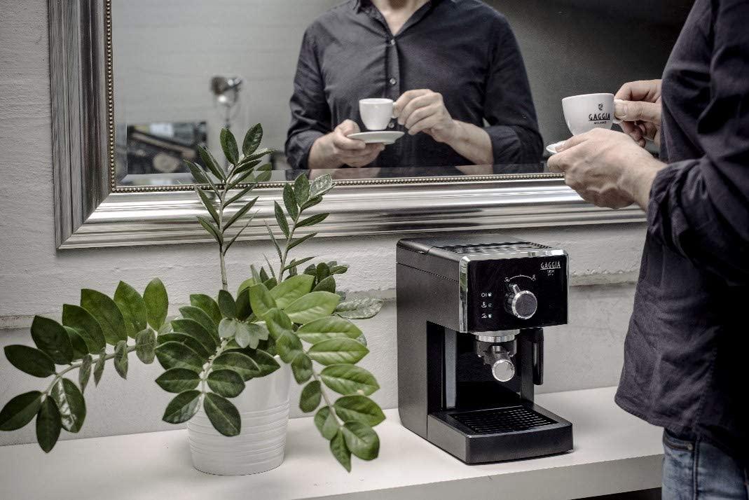macchinetta del caffè modelli