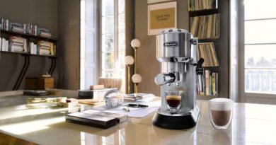 macchinetta del caffè come scegliere