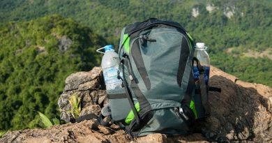Zaino da trekking: i 10 migliori per una vacanza all'aria aperta