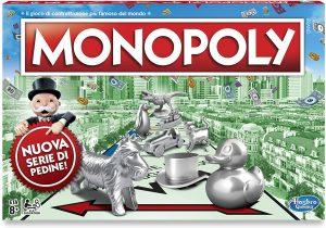 migliori giochi da tavolo monopoli