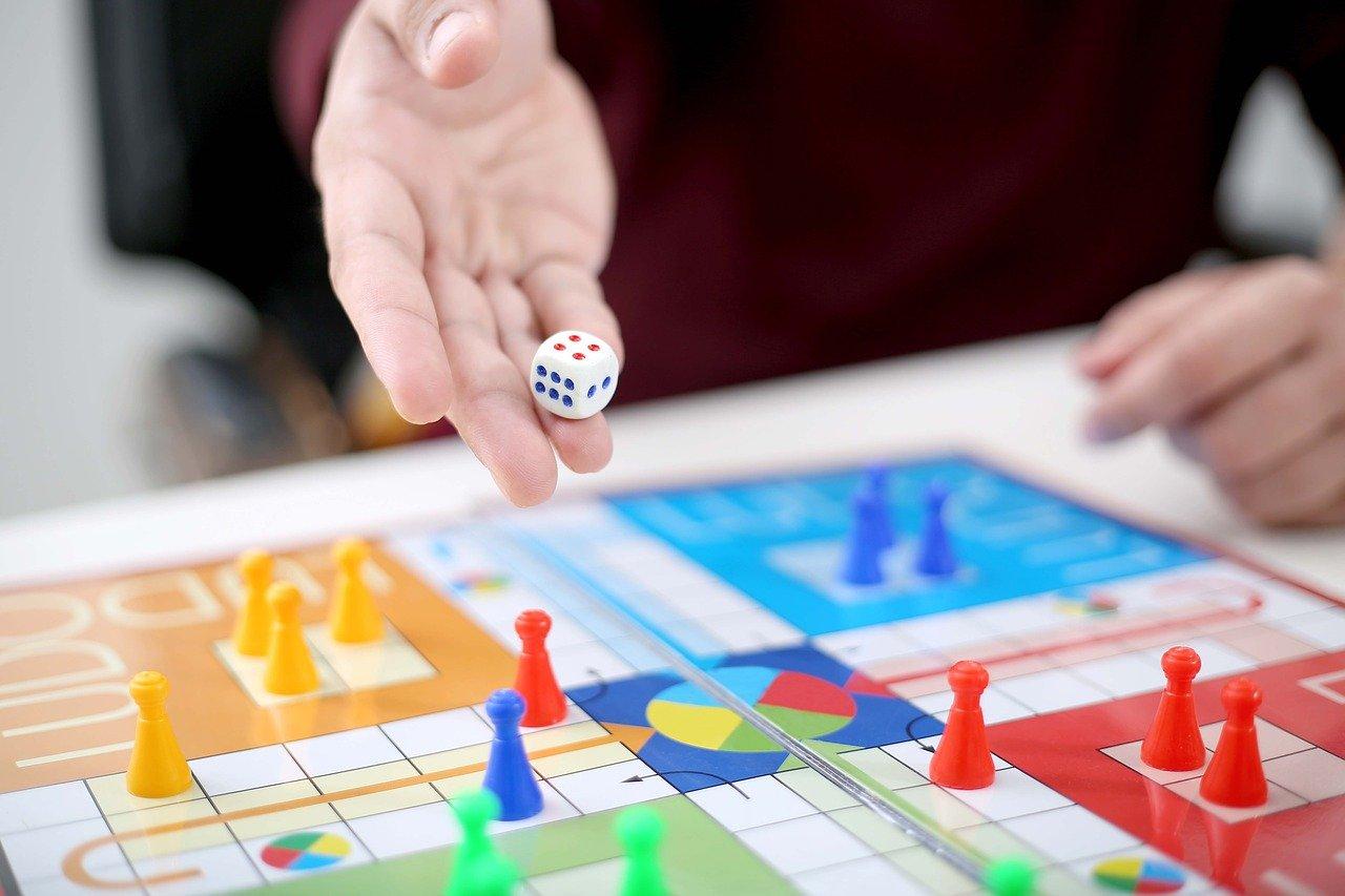 migliori giochi da tavolo per famiglia